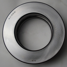 51322 thrust ball bearings single direction