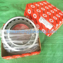 FAG spherical roller bearing F-809280.PRL concrete mixer truck bearing