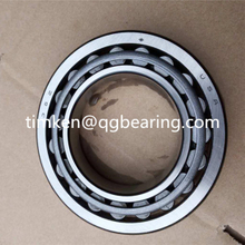 inch series bearing 385/382 tapered roller bearing