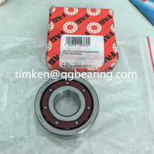 FAG bearing 63/22TB.P63 motorcycle gearbox bearing ball type
