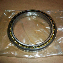 Thin wall ball bearing 61818 china manufacturer