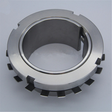 China bearing unit H3028 adapter sleeve