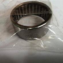 HK3520 drawn cup needle roller bearing