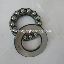 Ball bearing 51208 thrust bearing