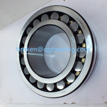 Czech ZKL bearing 22328 spherical roller bearing