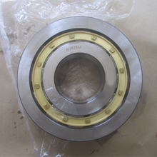 Rolling bearing NJ428M/C4 cylindrical roller bearings