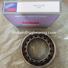 NSK bearing NU2218 cylindrical roller bearings