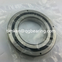 THK bearing RB3510 crossed roller bearing