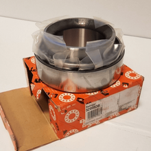 truck wheel bearings 528983B taper roller bearing