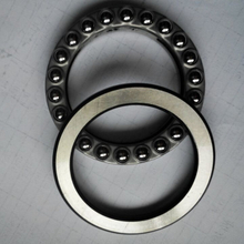 Thrust ball bearing 51126 cheap price