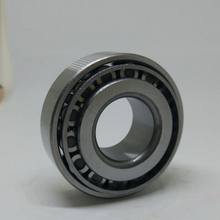 LL510749/LL510710 tapered roller bearing inch series