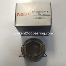 NACHI bearing 31230-60130 clutch release bearing assembly