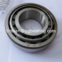American roller bearing 336/332 tapered roller bearing