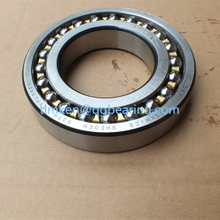 Ball bearing 1213 self aligning double row