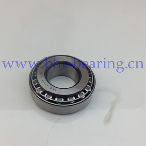 3782/3720 FAG tapered roller fuller box bearings