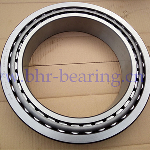 32960 FAG tapered roller bearings
