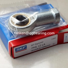 SKF rod ends PHS12LA joint bearing
